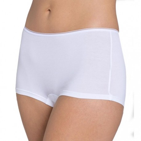 Sloggi Feel Sensation Short wit