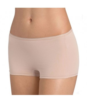 Sloggi Feel Sensation Short Beige