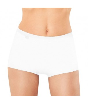 Sloggi basic short wit