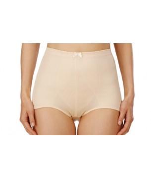 Naturana Panty broekje skin