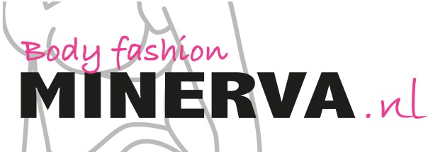 BodyFashion Minerva